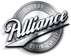 Alliance Buying Group